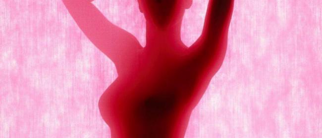 Lovegra für die Frau kaufen gegen Orgasmusprobleme