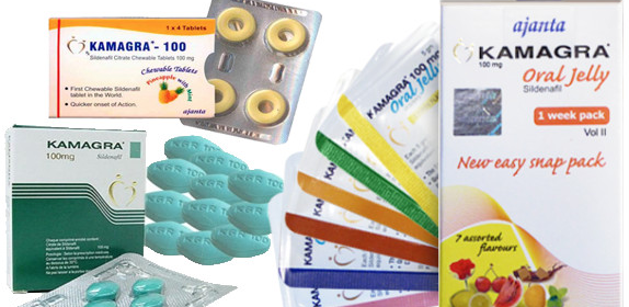 Original Kamagra Oral Jelly Online in Deutschland